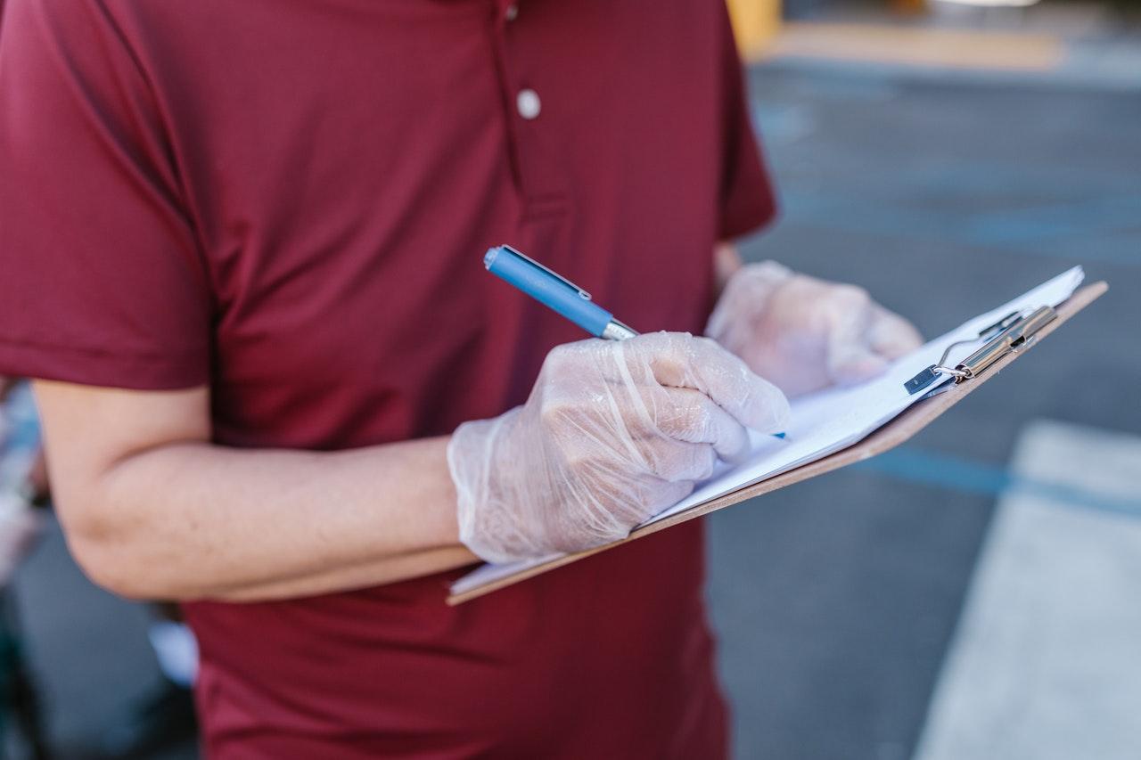 Inspecciones sanitarias: ¿qué se revisa?