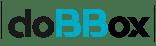 logo doBBox