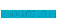 logo hosteltur