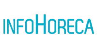 logo infohoreca